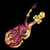 Minstrel Instrument 12