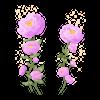 TH Kwiaty 12
