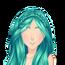 https://www.eldarya.com.br/static/img/player/hair/web_portrait/a1ba0288b7de06a17d4a1af059c93d3b~1574429907