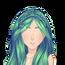 https://www.eldarya.com.br/static/img/player/hair/web_portrait/deaa98b903f79f01b7c6bff4a6b150ae~1574429909