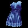 https://www.eldarya.com.br/static/img/item/player/web_portrait/eb4d38001641c7b6e4ddb71292169324
