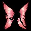 FairyArmySkrzydła4