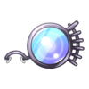 Okular Little Alchemist 8