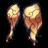 Swordandroses bluzka 4
