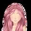 https://www.eldarya.com.br/static/img/player/hair/web_portrait/2615269cc5412c11d5c99a1fbe7e12bb~1574429977