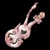 Minstrel Instrument 09