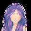 https://www.eldarya.com.br/static/img/player/hair/web_portrait/4d13c8bf6155a1dfe73ed61a6fe6ef5b~1574429991