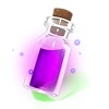Fájl:Bait Bottle of Nothingness.png