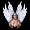 Hełm Valkyrie Spirit 4