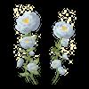 TH Kwiaty9