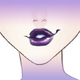 https://www.eldarya.com.br/static/img/player/mouth/web_portrait/aa45666c586ade7d2d6354f688138305