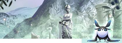 Banner Episode 23