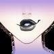 https://www.eldarya.com.br/static/img/player/mouth/web_portrait/d14cec8b209bfac7dd010578c4571ebd