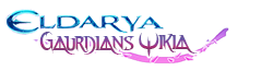Eldarya Guardians Wiki