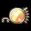 Okular Little Alchemist 3