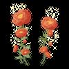 TH Kwiaty2