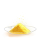 ŻółtyB
