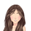 https://www.eldarya.com.br/static/img/player/hair/web_portrait/5da88effd891046f90c21a2465e22fca~1574429962
