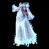https://www.eldarya.com.br/static/img/item/player/web_portrait/fd1deafc44d91f70e57dbb501cfabb94