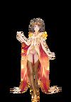 Gardienne Maid of Phoenix