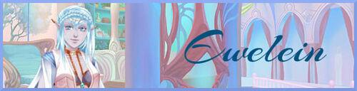 Banner Ewelein