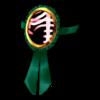 https://www.eldarya.com.br/static/img/item/player/web_portrait/d97a50e0f8bca04c8ba6dc0d50c36a49