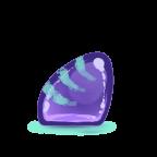 Ei Tintoffel der Tiefsee