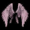 Skrzydała Fallen Angel 07