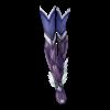 Buty Valkyrie Spirit 7