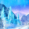 Clothing Ice Castle