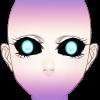 Clothing Possessed Eyes