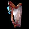 Harfa 5