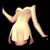 Krótka sukienka 13