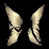 FairyArmySkrzydła14