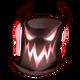 Kapelusz Demon
