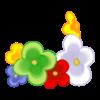 KwiatyNoga3