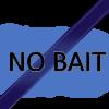 No Bait
