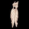 SukienkaRL5