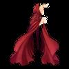 Sukienka Fallen Aengel 05
