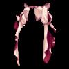 https://www.eldarya.com.br/static/img/item/player/web_portrait/16b7b4ee47cb020f8cd0c17c78aa3f90~1491844424