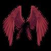 Skrzydała Fallen Angel 09