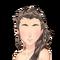 https://www.eldarya.com.br/static/img/player/hair/web_portrait/41f535c3f127cffeb5fb56f77e41367f
