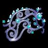 https://www.eldarya.com.br/static/img/item/player/web_portrait/b9cb103c67a8aa1aab077062f01c89e3
