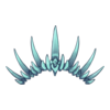 Korona Skeleton Witch 11