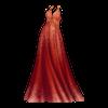 Sukienka Far North Sovereign6