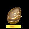 Woolapiyou Egg