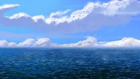 15Morze2-Morze Eel