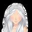 https://www.eldarya.com.br/static/img/player/hair/web_portrait/69ae247b865f8d5154620b7426a2e05a~1574429974