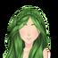 https://www.eldarya.com.br/static/img/player/hair/web_portrait/814824dac3b35eeb5ffd2b35381d84f4~1574429922