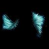 Płetwy Fancy Mermaid11